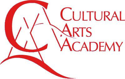 Cultural Arts Academy Charter School at Spring Creek