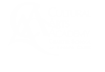 An International Baccalaureate Candidate and Lighthouse School