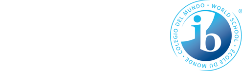 International Baccalaureate Candidate & Lighthouse School